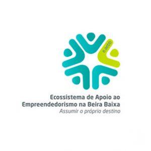 Aplicação do modelo PDL em prol do empreendedorismo na Beira Baixa distrito de Castelo Branco