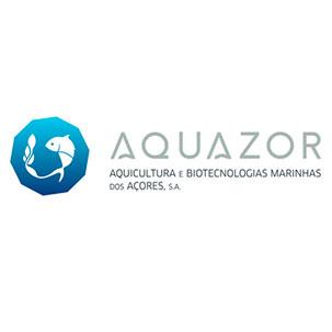 Investimentos aquícolas na produção de algas, peixes e ouriços do mar